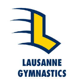 lausannegymnastics